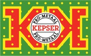 https://vca-stagatha.nl/sponsor/Kepser.jpg