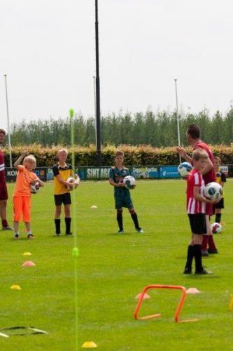 VCA-Voetbalclinic-2021-11