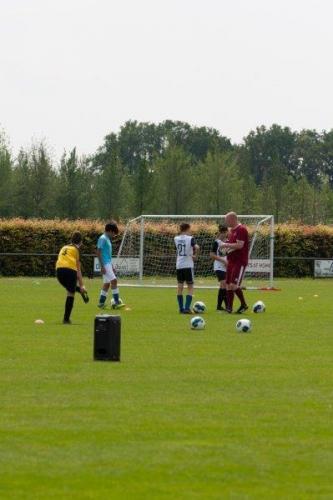 VCA-Voetbalclinic-2021-13