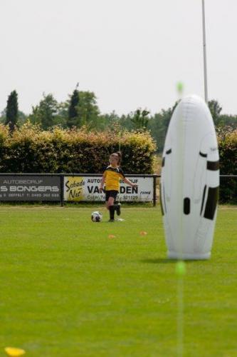 VCA-Voetbalclinic-2021-14