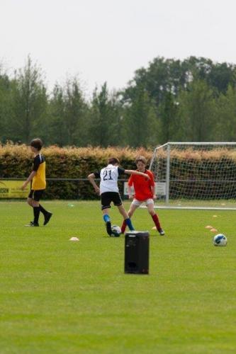 VCA-Voetbalclinic-2021-19