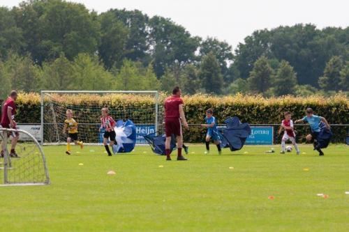 VCA-Voetbalclinic-2021-23