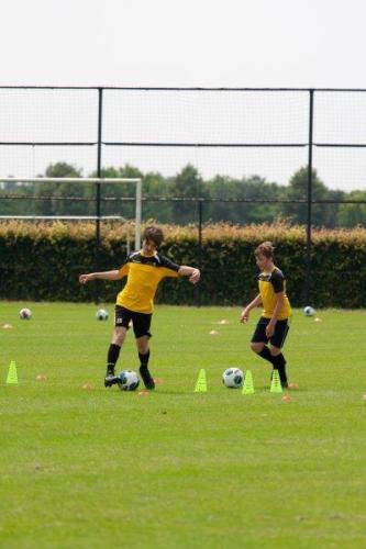 VCA-Voetbalclinic-2021-28