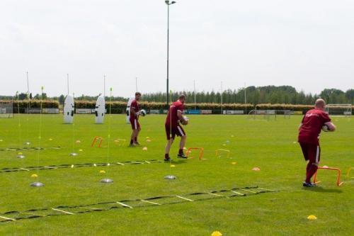VCA-Voetbalclinic-2021-3