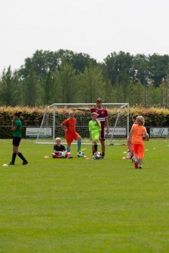 VCA-Voetbalclinic-2021-31