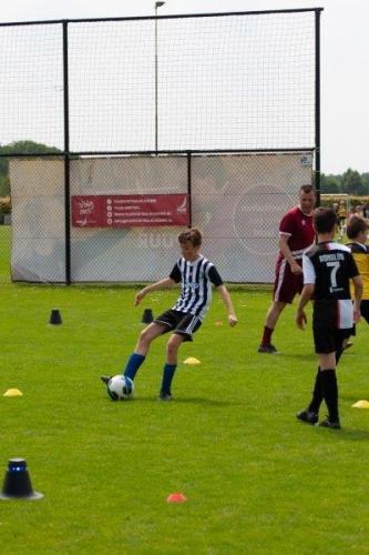 VCA-Voetbalclinic-2021-32