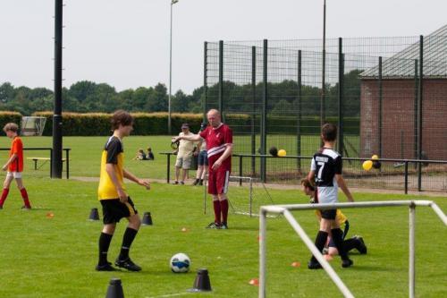 VCA-Voetbalclinic-2021-33