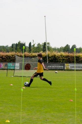 VCA-Voetbalclinic-2021-35