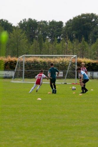 VCA-Voetbalclinic-2021-37