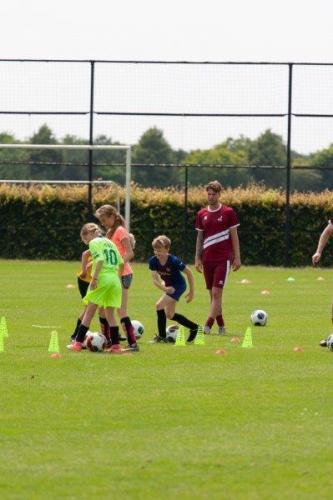 VCA-Voetbalclinic-2021-39