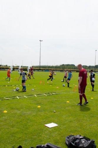 VCA-Voetbalclinic-2021-4