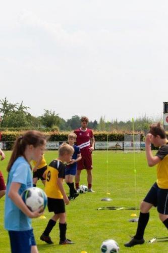 VCA-Voetbalclinic-2021-5