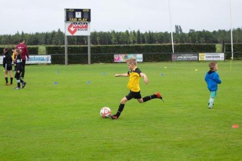 Voetbalclinic-VCA-96